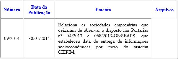 portaria_2014