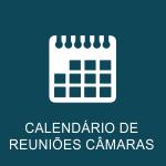 mosaico_calendario_camaras