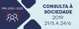 consulta_sociedade